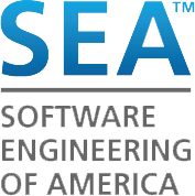 Software Engineering of America